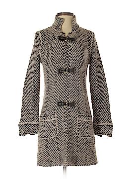 Carlisle Wool Cardigan Size XS