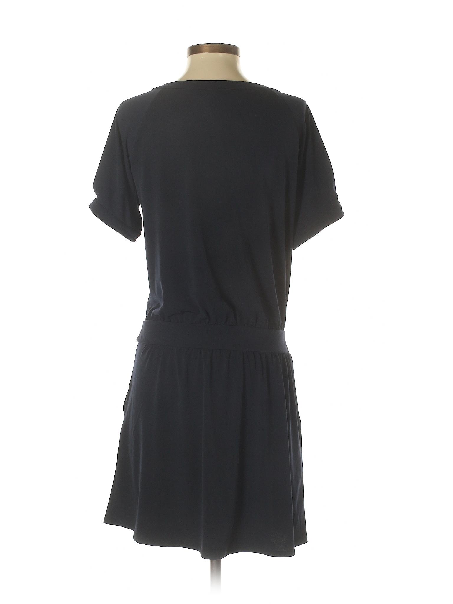 Selling Ann Dress LOFT Casual Taylor rrBTOqdPn