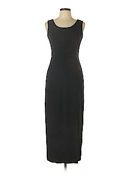 Michael Casual Dress Size 6
