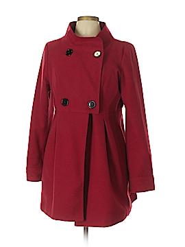 AGB Coat Size 12