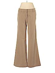 New York & Company Women Dress Pants Size S (Tall)