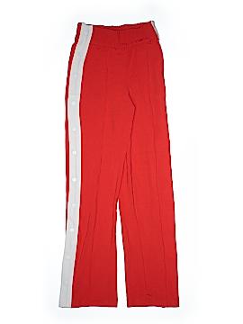 H&M Active Pants Size 2