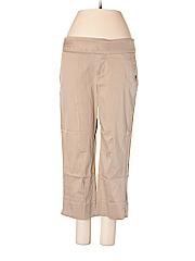 Old Navy Women Dress Pants Size 4