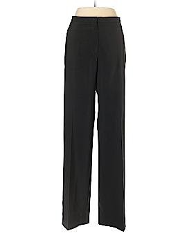 Jil Sander Dress Pants Size 44 (IT)