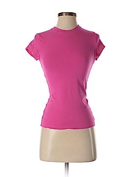Blu Moon Short Sleeve T-Shirt Size S