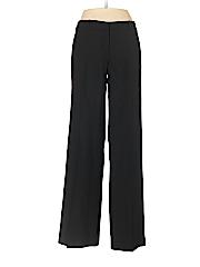 Balenciaga Women Wool Pants Size 40 (EU)