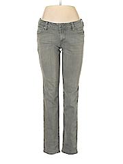 Bullhead Women Jeans Size 7