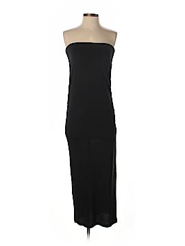 I Jeans by Buffalo Casual Dress Size M