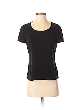 St. John Sport Active T-Shirt Size S