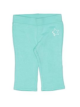 Okie Dokie Sweatpants Size 3 mo