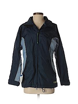 Limelight Snow Jacket Size S