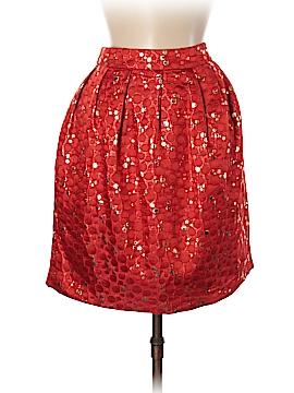 Lauren Moffatt Formal Skirt Size 6