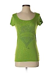 Adidas Women Active T-Shirt Size S