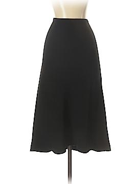 Giordano/Ladies Casual Skirt 27 Waist