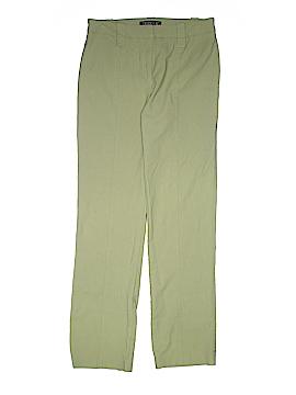 Tribella Casual Pants Size 6