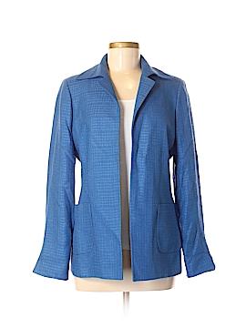 Austin Reed Silk Blazer Size 6