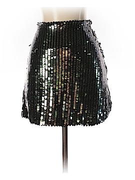 Glamorous Formal Skirt Size M