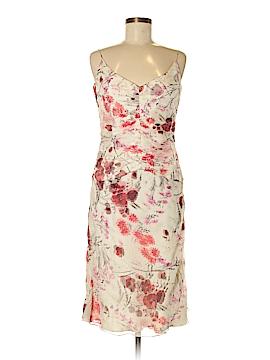 Monique Lhuillier Casual Dress Size 12