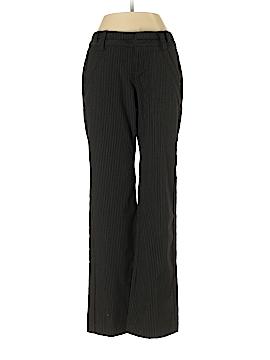 DKNY Jeans Dress Pants Size 1