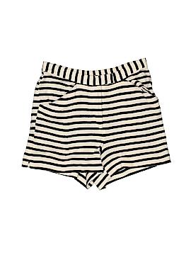 Tucker Shorts Size S