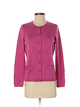 Talbots Wool Cardigan Size S (Petite)