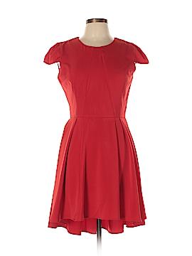 INA Casual Dress Size L
