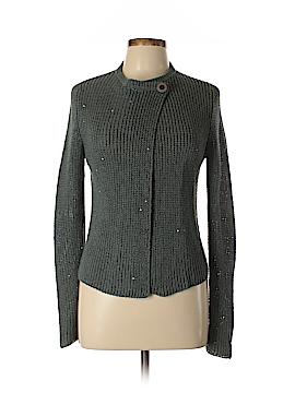 Brunello Cucinelli Cardigan Size L