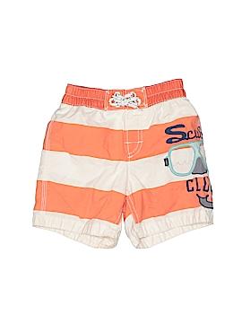 Baby Gap Board Shorts Size 2