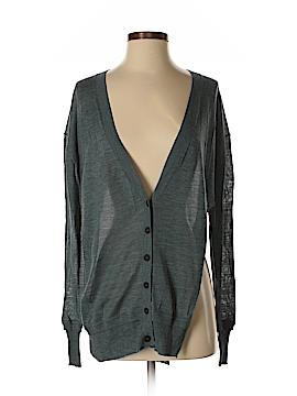 Alexander Wang Wool Cardigan Size XS