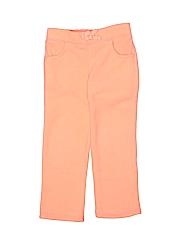 Crazy 8 Girls Fleece Pants Size 3T