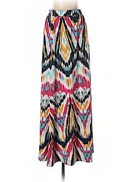 Lilla P Casual Skirt Size XS