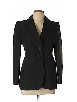 Costume National Blazer Size 44 (EU)