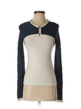 Chanel Shrug Size 38 (FR)