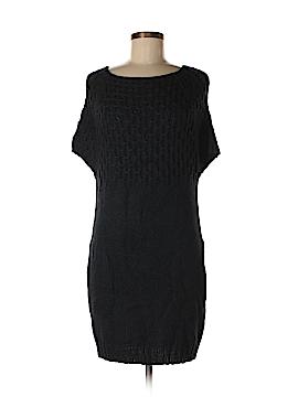 Tsesay Casual Dress Size M