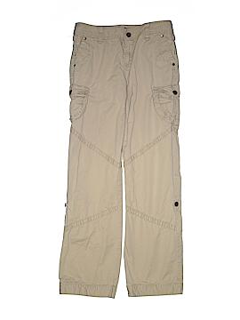 Ralph Lauren Cargo Pants Size 16