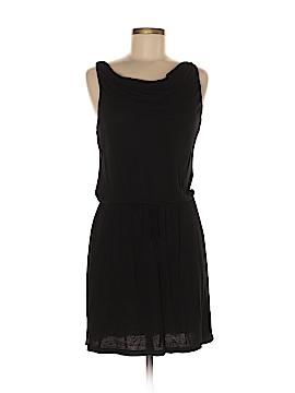 Max & Mia Casual Dress Size M