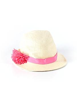 Old Navy Sun Hat Size Lg - XL