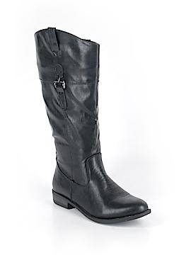 Avenue Boots Size 8 (Plus)