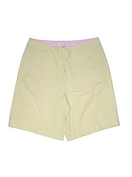 Tommy Bahama Shorts Size 10