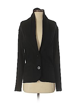Malika Cashmere Cardigan Size XS