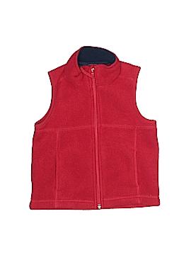L.L.Bean Vest Size 2T