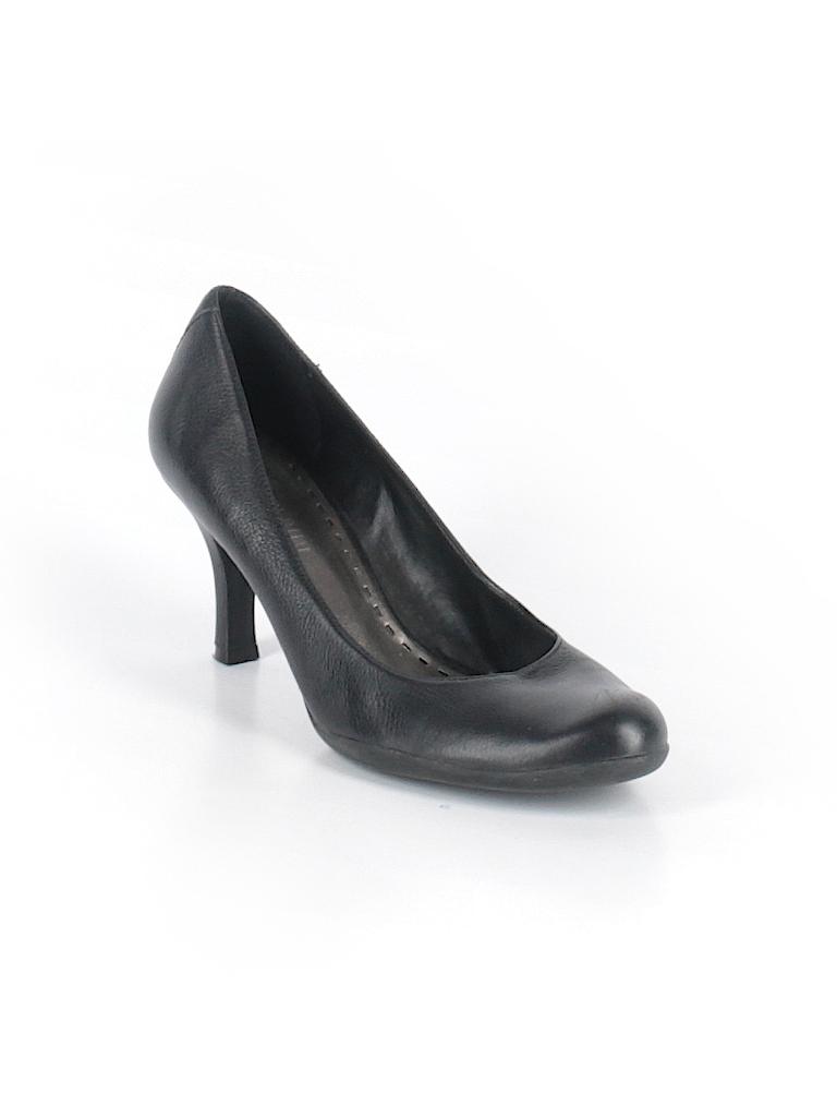 Gianni Bini Women Heels Size 8