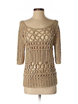 Philosophy di Alberta Ferretti Pullover Sweater Size 8
