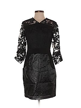 Nanette Lepore Cocktail Dress Size 2