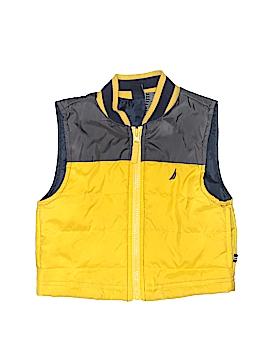 Nautica Vest Size 2T