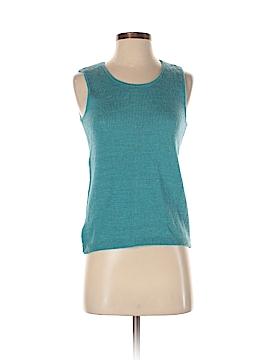 Du Jour Pullover Sweater Size XS