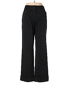 Tommy Hilfiger Dress Pants Size 10