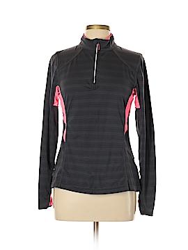 MNG Track Jacket Size L