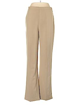 Karen Kane Casual Pants Size 10