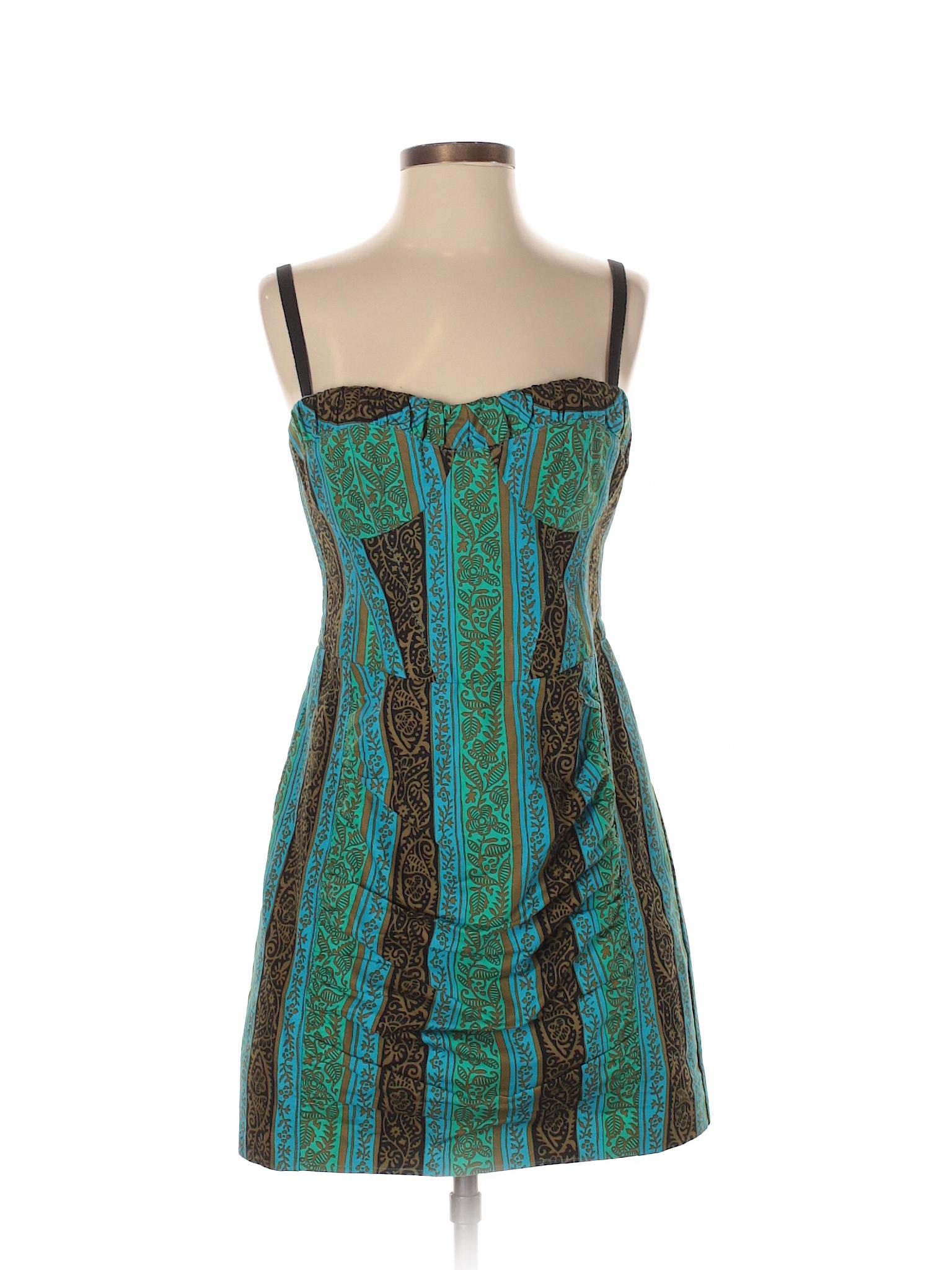 Dress winter Boutique Casual Nanette Lepore 0XI74wq